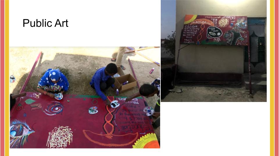 ahmad-yassir-abaarso-teaching-somaliland-art