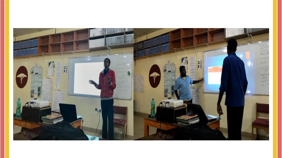 ahmad-yassir-abaarso-teaching-somaliland-peacebuilding