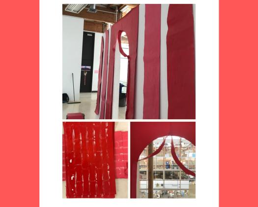 ahmad-yassir-art-installation