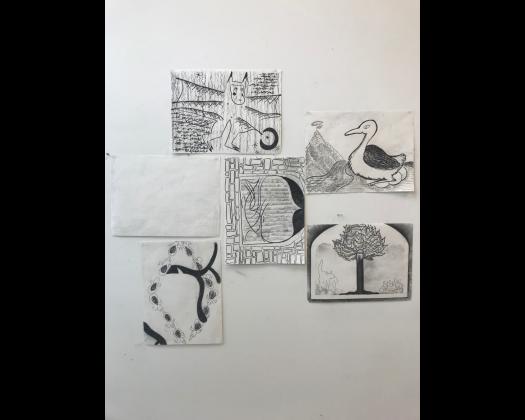 ahmad-yassir-art-drawing