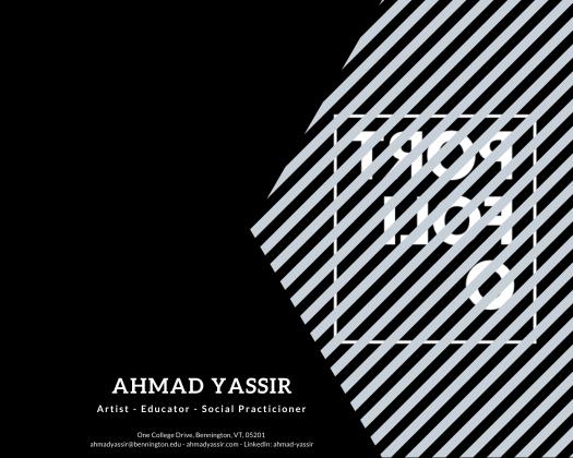 ahmad-yassir-art-portfolio
