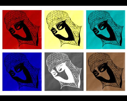ahmad-yassir-art-artist