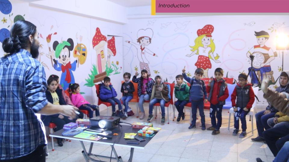 ahmad-yassir-artist-educator-lebanon