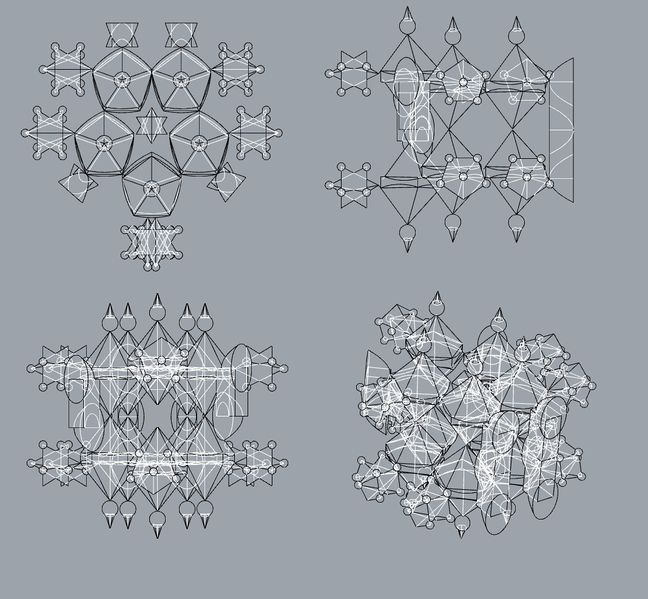 ahmad-yassir-artist-digital-art-rhino
