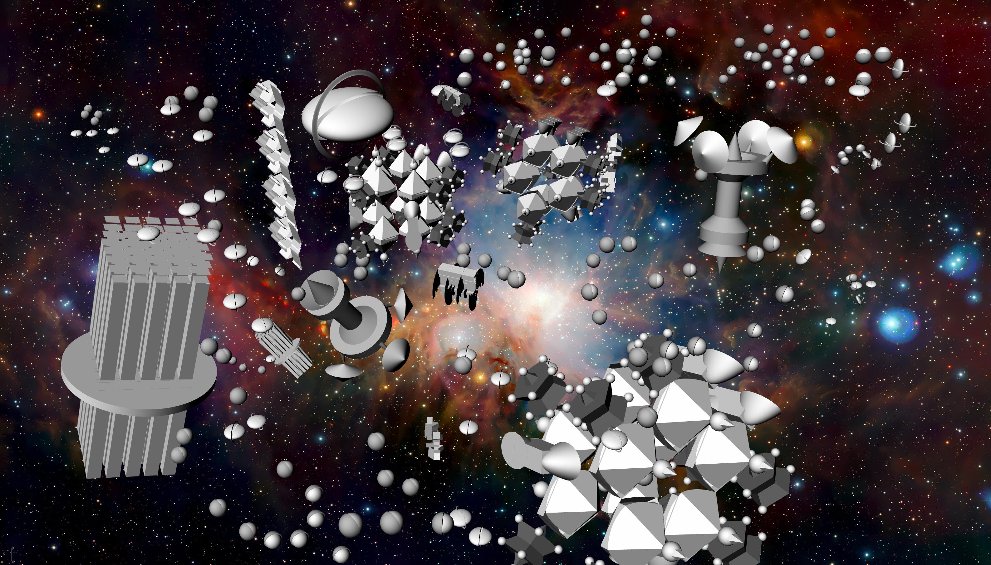 ahmad-yassir-artist-digital-art-ships-1