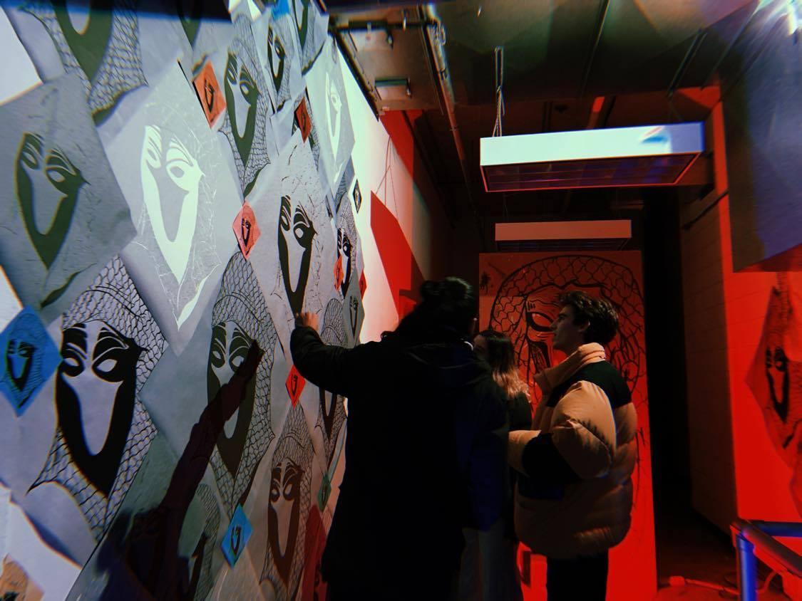 ahmad-yassir-artist-installation-arab-aliens
