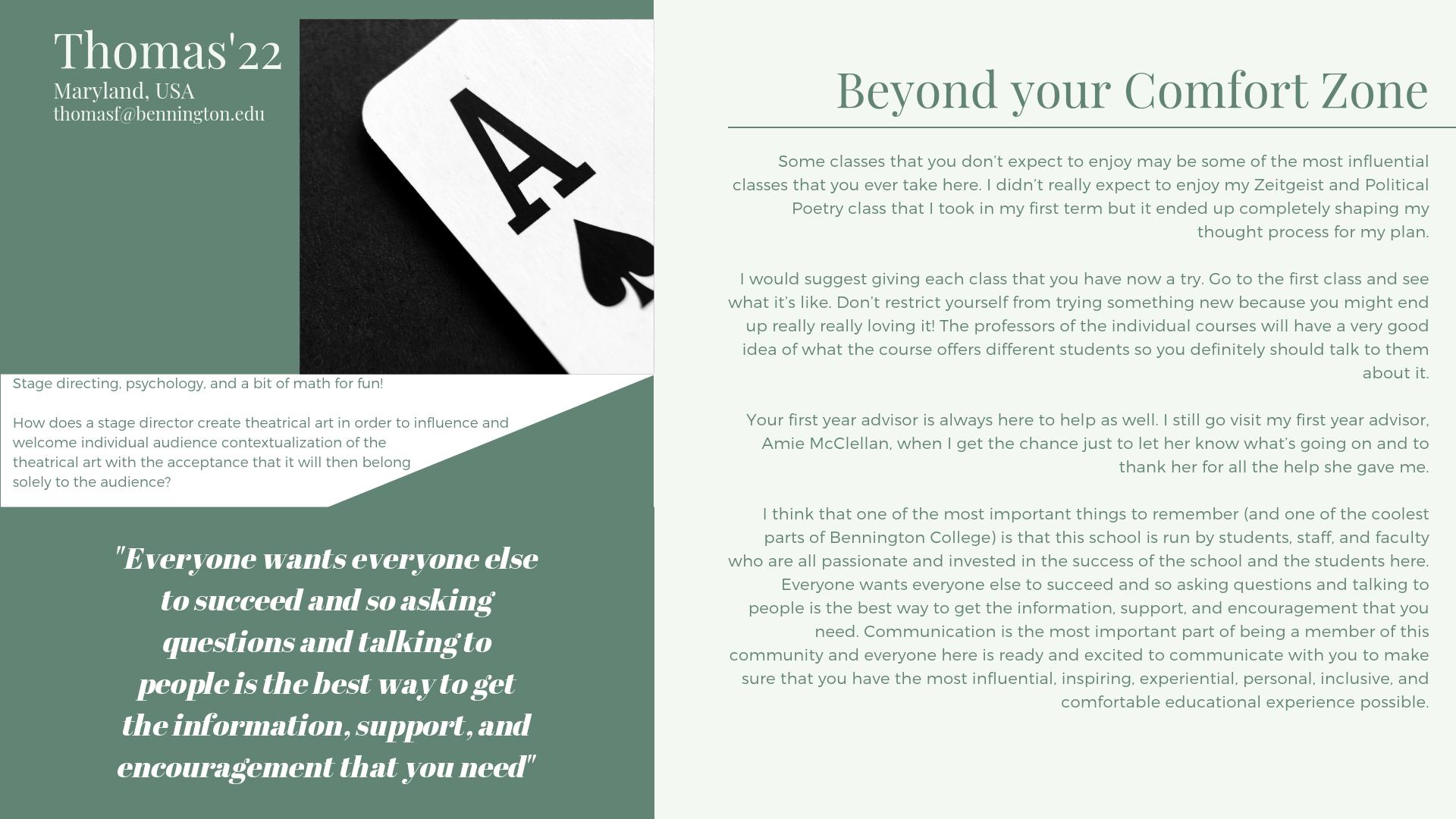 ahmad-yassir-recruitment-academic advising