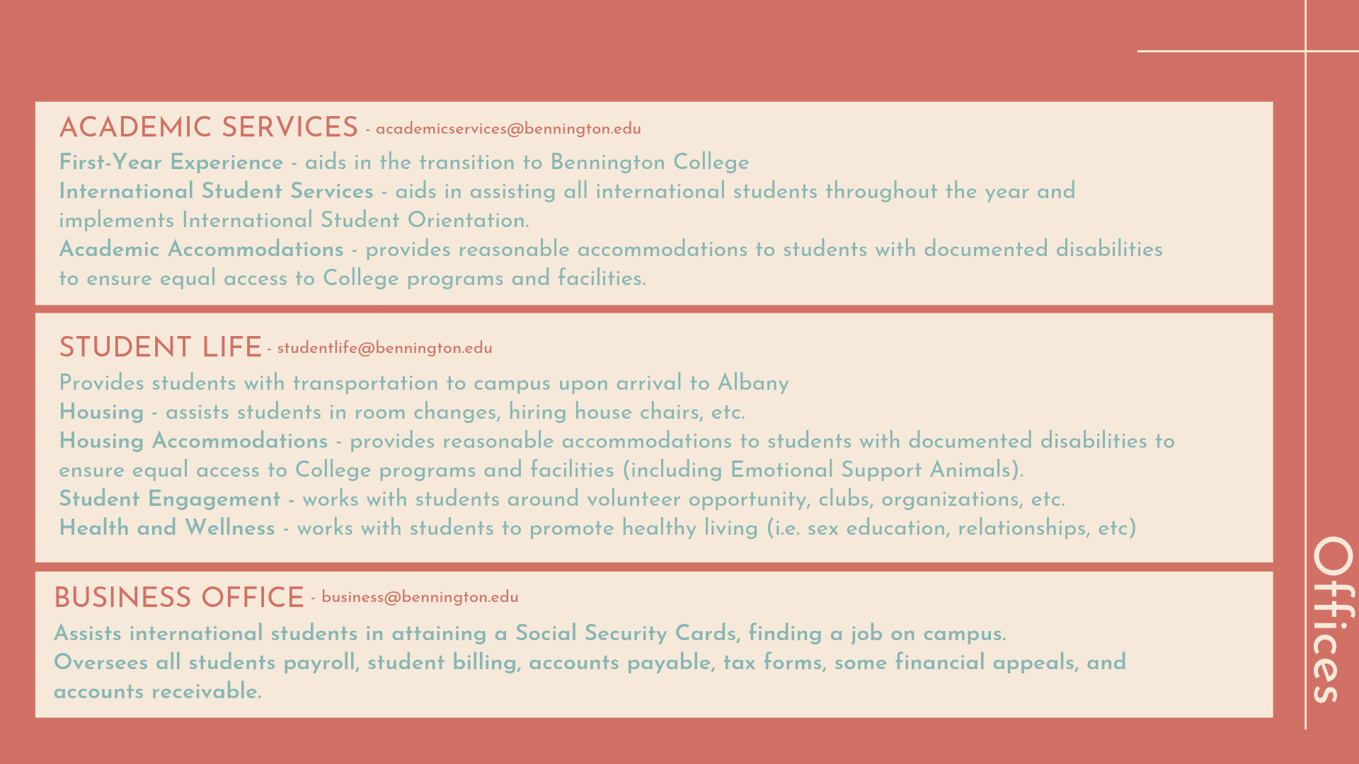 ahmad-yassir-recruitment-academic advising-bennington