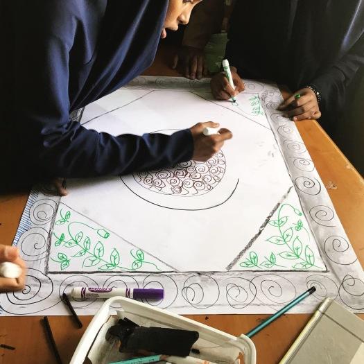 ahmad-yassir-art-abaarso