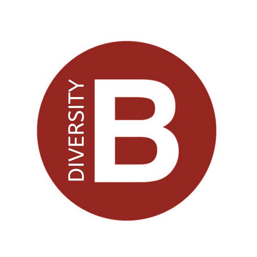 ahmad-yassir-freelance-design-logo-bennington-college