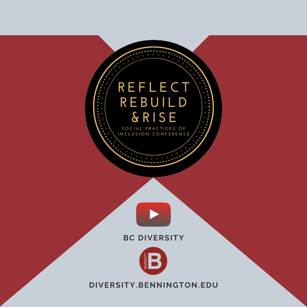 diversity-bennington-college-ahmad-yassir